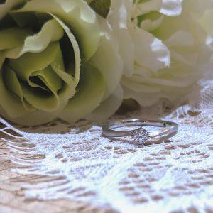 婚約指輪 プロポーズ エンゲージリング
